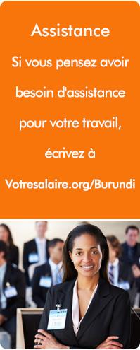 burundi_hd.jpg